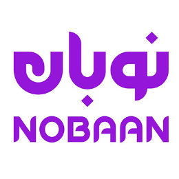 نوبان