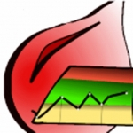 اسناد دیابت