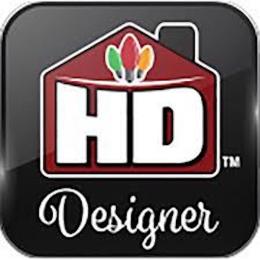 طراح HBL