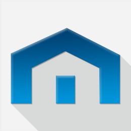 خانه هوشمند آلفا
