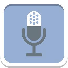 میکروفون Air Tooth