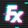 ++ FX Master